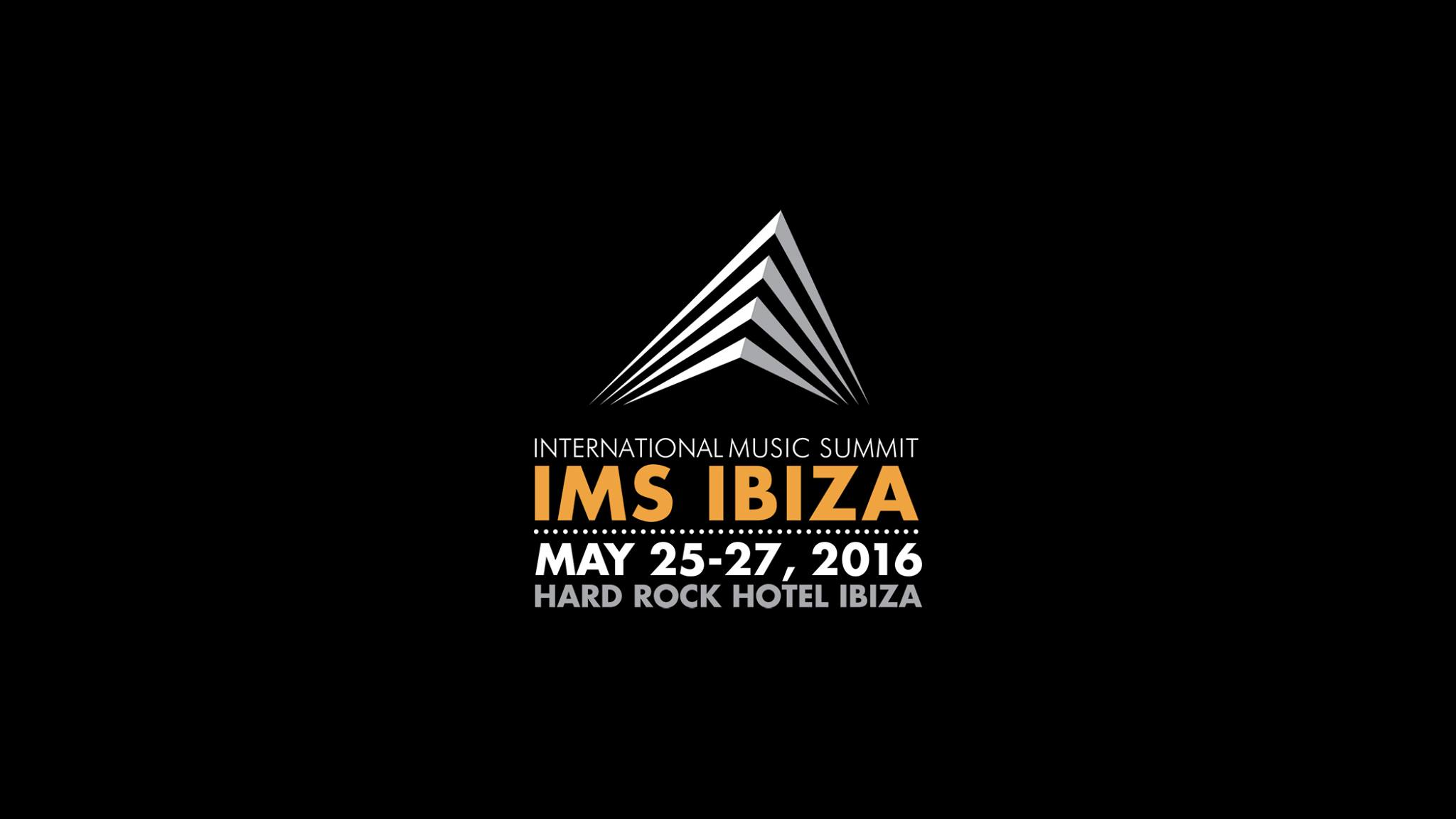 Programa Internacional Music Summit 2016