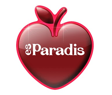 Es Paradis, one of the most emblematic venues in Ibiza has the great pleasure of inviting us to its 40 anniversary party.