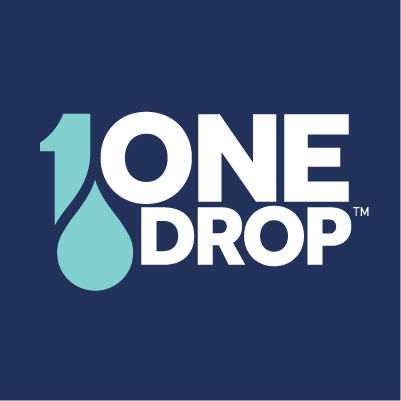 One Drop vuelve a Heart Ibiza