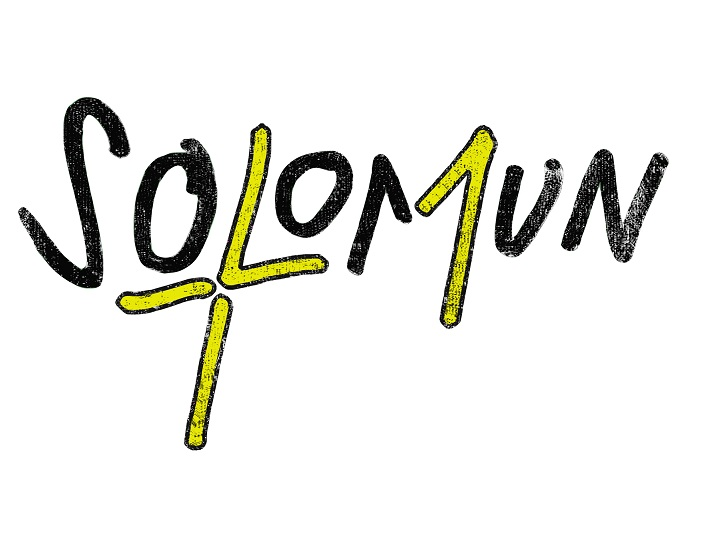 Solomun + 1 – 2015 Line-up