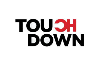 Touch Down