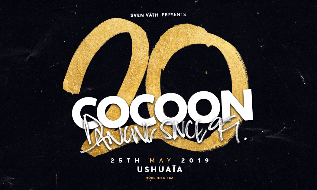 Cocoon20