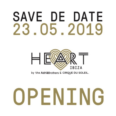 heart opening muchoticket 2019